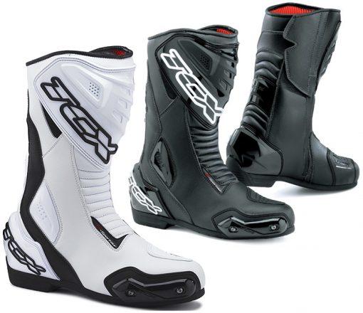 TCX S-Sportour motorlaars