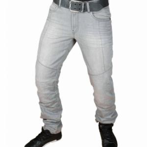 Esquad jeans Raptor - laatste maat 36/36