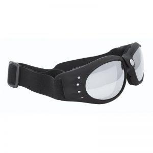 HELD motorfietsbril Global Vision