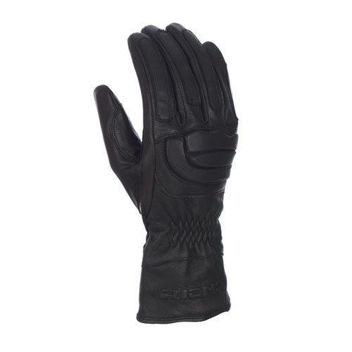 RICHA mid season handschoenen