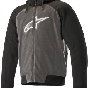 Alpinestars Chrome sport hoodie