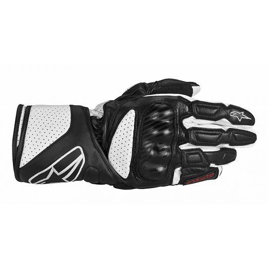 Alpinestars SP-8 V2 handschoen