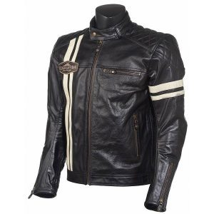 GC Bikewear Kirk jack