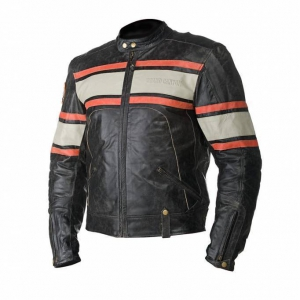 GC Bikewear Sturgis