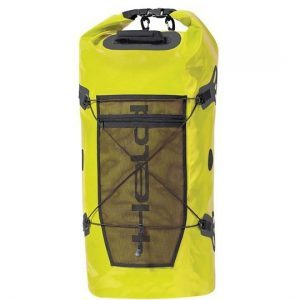 HELD bagagerol 60 L