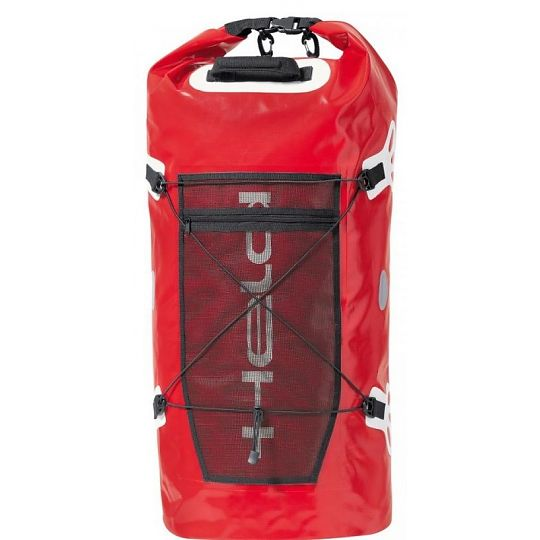 HELD bagagerol 40 L
