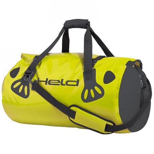 HELD Carry Bag / bagagerol, 60L