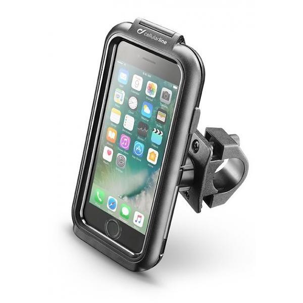 INTERPHONE iCase iPhone 7 telefoonhouder
