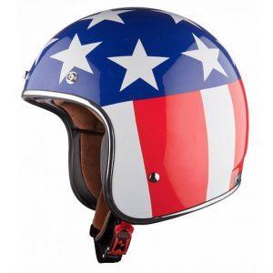 LS2 Easy Rider