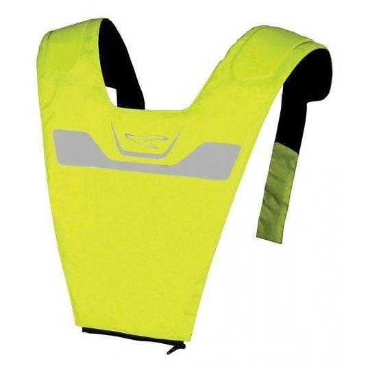 Macna Vision Vest reflectievest