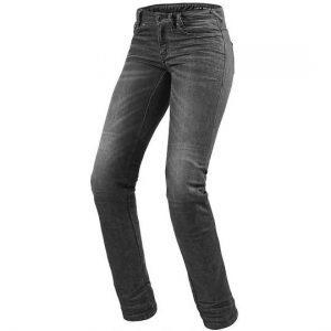 REV'IT! jeans Madison 2 ladies