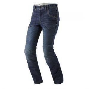REV'IT! jeans Nelson