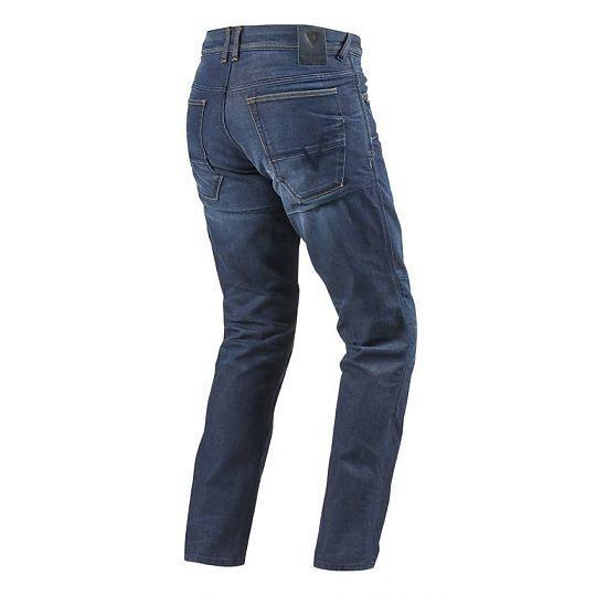 REV'IT! jeans Seattle