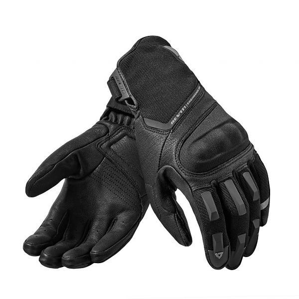 REV'IT! handschoenen Striker 2 ladies