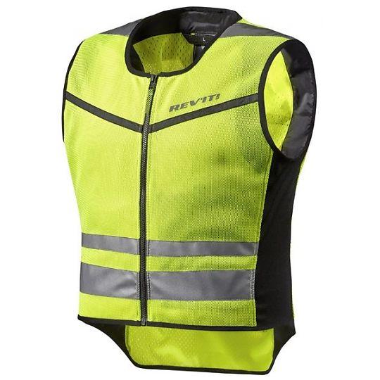 REV'IT! vest Athos air 2
