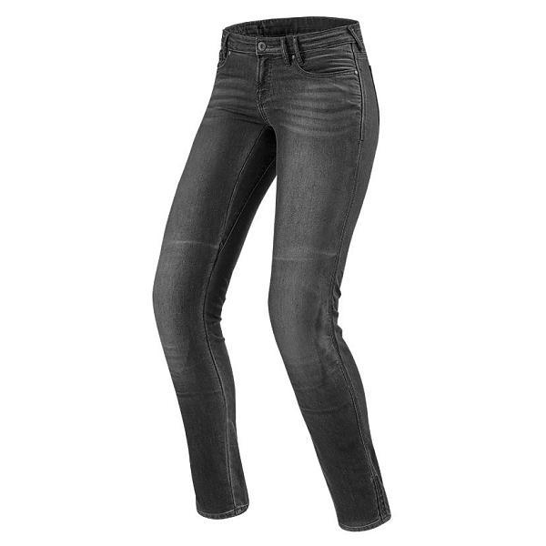REV'IT! jeans Westwood Ladies SF