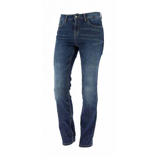 Richa Nora jeans dames