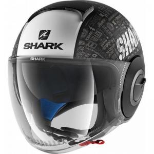 Shark Nano Tribute
