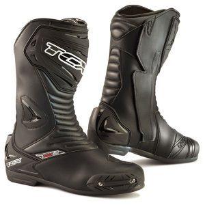 TCX S-Sportour Evo