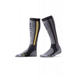 REV'IT! winter tour sokken