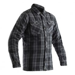 RST Lumberjack grijs