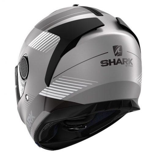 SHARK Spartan 1.2 Strad
