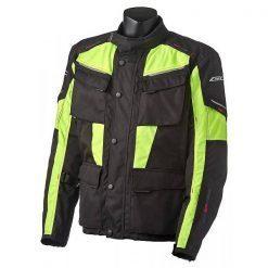 GC Bikewear Tiger 2