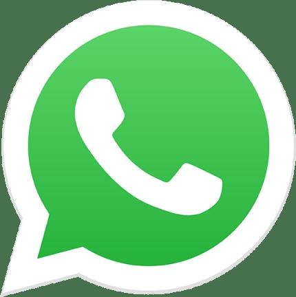 whatsapp-icoon-anbergen-motoren