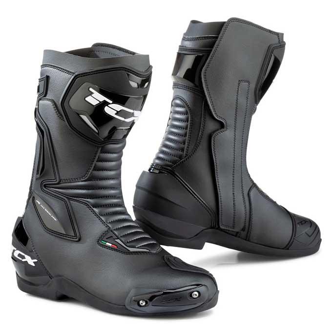 Laarzen / Schoenen