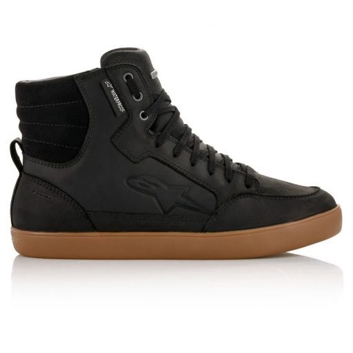 Alpinestars J-6 WP sneaker