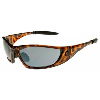 Bercom sports pro zonnebril PC7105