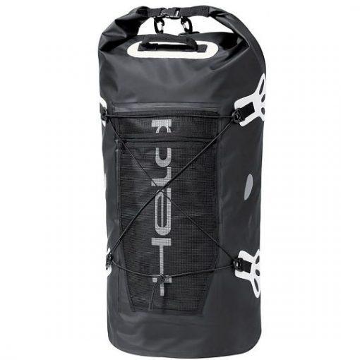 HELD bagagerol 60 liter