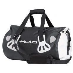 HELD Carry Bag