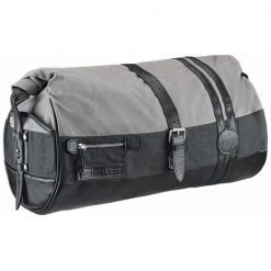HELD Canvas Rearbag