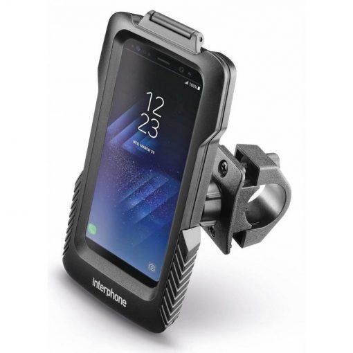 Interphone Pro Case S8