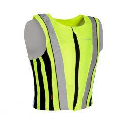 Oxford reflectie vest