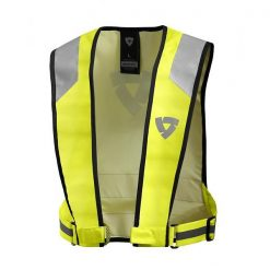 REV'IT! Connector vest HV