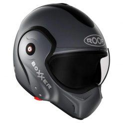 RO9 ROOF BoXXer