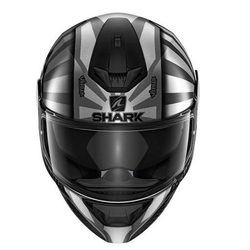 SHARK D-Skwal 2 Zarco