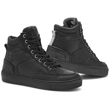 dames laarzen schoenen rev it