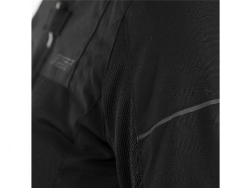 RST Aero CE details