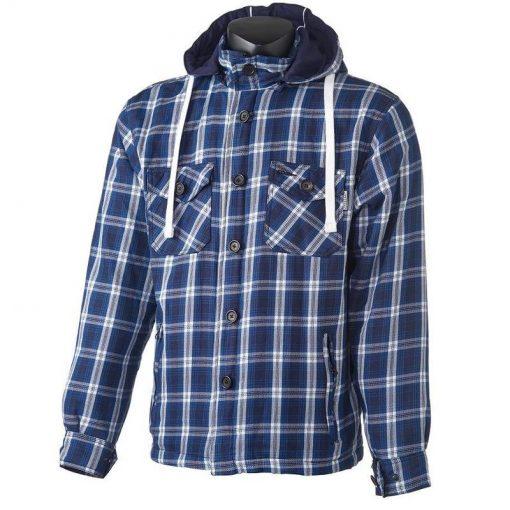 Grand Canyon Woodchopper hoodie