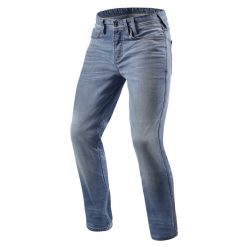 REV'IT! skinny fit motorjeans