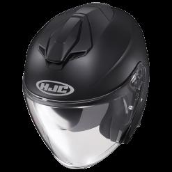 HJC I30