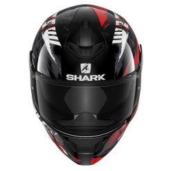 SHARK D-Skwal 2 Penxa