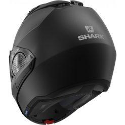 SHARK Evo-GT