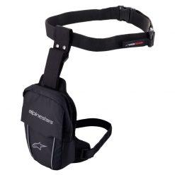 Alpinestars Access Bag