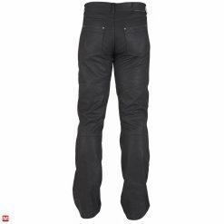 Furygan Jeans D2O Oil