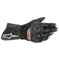 Alpinestars SP-8 V3 Air