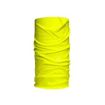 HAD Solid Fluo Yellow